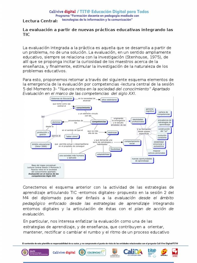 Vistoso Las Plantillas De Plan De Acción Se Destacan Friso - Ejemplo ...