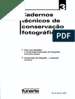 cad3_port
