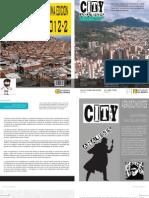 entrega final revista11.compressed.pdf