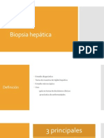 Biopsia hepática.pptx