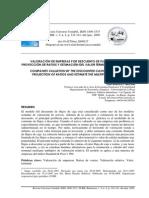 Valoracion de Empresas Por Descuentos de Flujo de Caja_Blanco Pascual