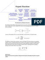 2886462-Summary-of-Organic-Chemistry-Reactions