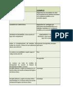 Copia de Norma de Competencia- MIRZA