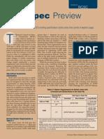 Bolt Spec Review.pdf