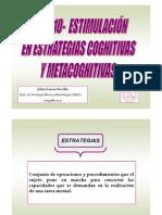 ESTRATEGIAS+COGNITIVAS+Y+METACOGNITIVAS