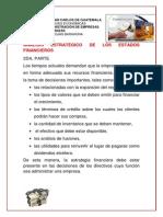 2da Parte Clase , Analisis Estrategico 2014 - Copia