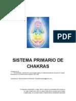013 Anexos Sistema Primario de Chakras