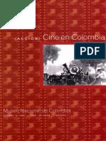 Lm Accion Cine en Colombia