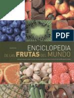 Enciclopedia De Las Frutas Del Mundo.pdf