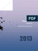 Phasor.pdf