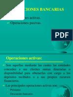 Operaciones AyP