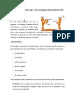 Factores que Influyen en la Comunicación Oral.docx