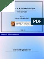 CE6206 (210)_ Lecture#1_rev#2_[2013_0916]