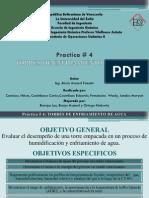 Diapositiva Practica 4