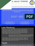ITS Paper 29996 2210039014 Presentation