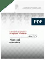 4. Manual Del Estudiante_curso Propedéutico_2014-2015