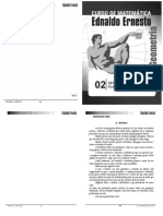 02 Caderno Geometria Euclidiana Plana Metrica Parte1 2012