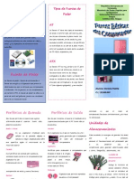 Partes Basic as Delcom Put Ad Or