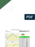 Process Lethality Spreadsheet -2.xls