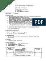 RPP-7 PKWU Kerajinan Kls X-Gasal