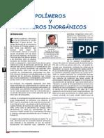 Dialnet-PolimerosYPolimerosInorganicos-885953