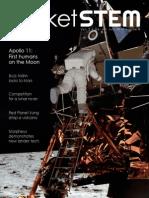 RocketSTEM •July 2014