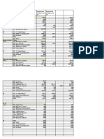 2014 Контракты СМИ-1