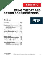 Engineer Theory