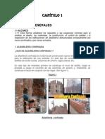 Albañileria Trabajo Expocicion