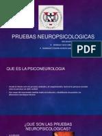 PRUEBAS NEUROPSICOLOGICAS2