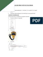 laboratoriov-fuerzasdefriccionenfluidos-