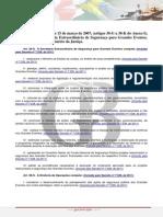 decreto_6.061_de_15_de_maro_de_2007