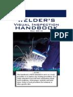 welding inspection handbook 3rd edition pdf