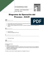 Guia1-DOP