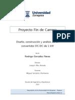 TAZ-PFC-2013-472