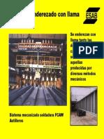 112986046-Metodo-de-Enderezado-por-llama.pdf