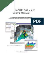 VMOD 42 Manual
