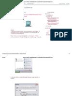 Tecnico en Sistemas_ Práctica de Laboratorio 3.3