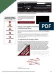 Design and Build Procurement Method Construction Essay