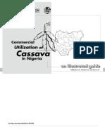 Casava Util Illust Guidbook