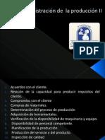 Administración de  la producción II.pptx