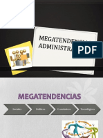 megatendencias administrativas.pptx