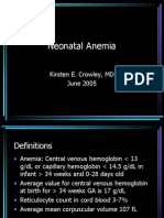 Neonatal-Anemia.ppt