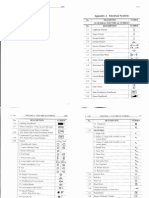 PEC Electrical Symbols.pdf