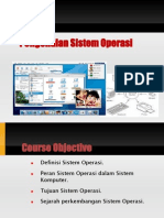 Micro_Pengenalan Sistem Operasi
