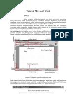 Buku TIK Kelas VIII.doc