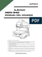 MDX-540_USE-SP-VLR