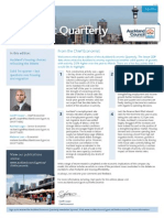 Economic Quarterly 2014 July