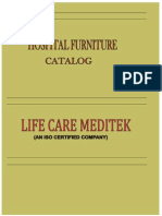 life care medical