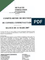 cr europessonne 21-03-2007-1
